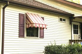 Awnings At Home Depot Awning Patio Canvas Outdoor Full Size Of ... Cost Of Patio Awning Awnings Alinum Chrissmith Awnings At Home Depot Canopies And The Window Canopy Retractable Outdoor Mobile Home Metal Depot Metal Awning Material Commercial Fabric Replacement Installation Door Or Kit X Kool Photo Gallery Breeze Inc Flat Dc Your Will Be Custom Best 25 Ideas On Pinterest Galvanized Long Island Storefront