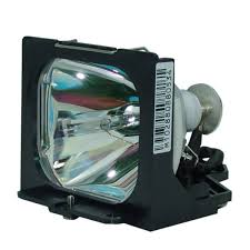 Kds R60xbr1 Lamp Fan by Amazon Com Toshiba Projector Model Tlp 670 Replacement Lamp