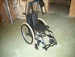 chaise roulante en anglais chaise roulante achetez ou vendez des biens billets ou gadgets