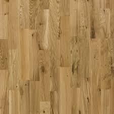 Kahrs Flooring Engineered Hardwood by Kahrs Oak Trento