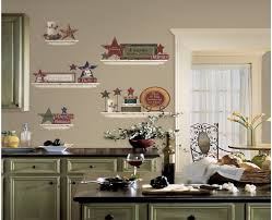 Modern Country Dining Room Ideas by Country Dining Room Wall Decor