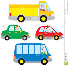 Cars, Truck And Bus Stock Vector. Illustration Of Drive - 12744385 Cartoon Illustration Of Cars And Trucks Vehicles Machines Fileflickr Hugo90 Too Many Cars And Trucks Stack Them Upjpg Book By Peter Curry Official Publisher Page Canadas Moststolen In 2015 Autotraderca Street The Kids Educational Video Top View Of Royalty Free Vector Image All Star Car Truck Los Angeles Ca New Used Sales My Generation Toys Images Hd Wallpaper Collection Stock Art More Play Set For Toddlers 3 Pull Back