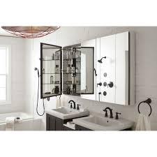 Kohler Reve Bathroom Sink by Kohler K 892 0 Reve White Soaking Tubs Tubs U0026 Whirlpools