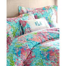 lilly pulitzer bedding – bothrametals