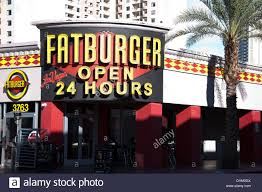 The Joint Las Vegas Stock Photos & The Joint Las Vegas Stock Images ... Fatburger Home Khobar Saudi Arabia Menu Prices Restaurant The Worlds Newest Photos Of Fatburger And Losangeles Flickr Hive Mind Boulevard Food Court 20foot Fire Sculpture To Burn Up Strip West Venice Los Angeles Mapionet Faterburglary2 247 Headline News Fatburgconverting Vegetarians Since 1952 Funny Pinterest Foodtruck Rush Sweeping San Diego Kpbs No Longer A Its Bobs Burgers Fat Burger Setia City Mall Postmates Launches Ondemand Deliveries The Impossible 2010 January Kat