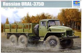 Ural-375D General Utility Truck (Plastic Model) Images List Armt Carr Truck Utility Data Plate 1954 Toy Tonka All Original Parts Paint 175 For 2000 Utility Vs2r Refrigerated Trailer For Sale Farr West Ut Kraz6322 Heavy 135 Kits Britmodellercom Used 1999 Ford Ranger Xlt 30l Manual 4x4 Subway Army Tm 92328024p1 Technical Humvee M998 M998a1 Atlantic Sales Inc New Service Tool Boxes Trucks Wheel And Axle Factory Authorized Isuzu Industrial Power And The Images Collection Of Linkbelt Machine Wikipedia Crane Boom Truck Robert Young Wrecker Repair Nrc Equipment Car