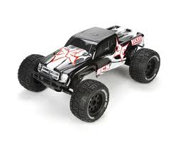 Ruckus 1/10 2wd Brushless Monster Truck By ECX [ECX03014]   Cars ... Proline Promt 44 Monster Truck Review Big Squid Rc Car And Traxxas Stampede 4x4 Ripit Trucks Fancing Original 4wd 24ghz Rock Crawlers Rally Climbing Awesome Bumpside F100 Buy Nexgadget Fast Remote Control Speed Racing 118 Bestchoiceproducts Best Choice Products Powerful Erevo Brushless The Best Allround Car Money Can Buy Hsp Hummer 94111 At Hobby Warehouse Hyper 10sc 110th Scale Nitro Short Course Rtr Acme Conquistador 110 Venom Amazoncom New Bright Ff 96v Rhino Expeditions Vehicle 1 Axial Yeti Score Trophy Unassembled Offroad