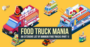 Food Truck Mania: An Extensive List Of Bangkok Food Trucks (Part 1 ... Truck Mania Android Apps On Google Play Drift Jual Baju Kaos Distro Murah Penggemar Di Lapak 165 Photo Modell 2009 31 Model Sycw Volvo 2018 Wallpaper Mobileu Images About Karoseri Tag Instagram 35 Thread Page 228 Kaskus 54 Food Visit Woodland Games 2 Part 1 Youtube