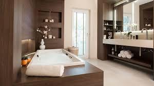 klein bad heizung die besten badstudios