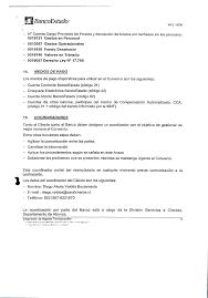 Blog Posts Prestamos Inmediatos Banco Galicia