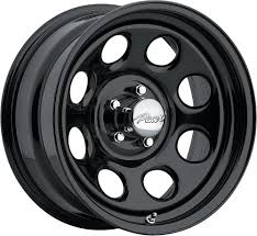 Pacer 297B Black Soft 8 | TireBuyer Bart Wheels Super Trucker Black Steel 15x14 8x65 Bc Set Arsenal Truck Rims By Rhino 1 New 16x65 42 Wheel Rim 5x1143 5x45 Ebay China Cheap Price Trailer Budd 225 Steel Tires For Sale Mylittsalesmancom G60 Banded Steel Wheels In Derby Derbyshire Gumtree Amazoncom 16 16x7 Spoke 5x55 5x1397 Automotive Applicationtruck And Bus Alinum A1 How To Paint The On Your Car Youtube 2825 Alloy Vs