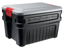 Rubbermaid FG11720238 24 Gallon ActionPackerᅡᆴ Storage Container ... 53 Truck Bed Box Cargo Get The Best Rubbermaid 12v Vehicle Cooler Heater 146170 Accsories At How To Install A Storage System Howtos Diy Action Packer Review Youtube 35 Gallon Rub0 Fg11910138 Tool Store Commercial 4496bla Convertible Platform 1000lb Rubbermaid Black Cube 119 Cu Ft Capacity 400 Lb Load Shop Boxes Bags Lowes Alphadumaswin Page 107 Rubbermaid Tool Box 7 Drawer Fg780400bla Toolboxes Chests And Cabinets Ace Hdware Drawers Home Fniture Design Kitchagendacom