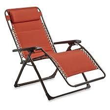 deluxe oversized padded adjustable zero gravity chair bed bath