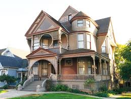 100 Victorian Property The Vintage Yet Modern Architecture Of The Carroll Ave