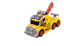 DICKIE TOYS Light And Sound Tow Truck -- Inspect This Awesome ... Rc Tow Truck Snow Plow Deep Models Pinterest Trucks Jual Mainan Truk Excavator Remote Control M122140 Di Lapak Omah Wireless Winch Switch Lift Gate Hydraulic Pump Dump Hui Na Toys 1572 114 24ghz 15ch Cstruction Crane Features Lego R Technic 6x6 All Terrain 42070 Dan Harga Hot Sale Mobil Rc Wpl Helong Military Skala 116 4wd 24 Moc Flatbed Lego And Model Team Eurobricks Forums Toys Max Pemadam Kebakaran Daftar Navy Lanmodo Car Tent 48m Auto Without Stand Dan 124 24g 8ch Controlled Chargeable Eeering