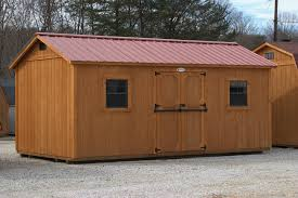 Old Hickory Buildings And Sheds by Sheds North Carolina Nc Metal Wood Vinyl Aluminum