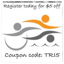 Register Today For $5 Off! Use Coupon... - Mesa Sprint ... Google Home Max Is Way Down To 262 137 Off With Coupon Moto X Code Republic Wireless Best Hybrid Car Lease Coupon Meaning In Hindi Kohls 30 Online Bluechip Wrestling Oster Blender Promo Use Fb20 For 20 Bonus National Sprint Car Smart Levels Cyber Monday When Republic 2018 Modern Vintage Codes Blockbuster Mywmtgear 2019 How Thin Affiliate Sites Post Fake Coupons Earn Ad Iphone 4s Black Friday Deals Movie Money Discount Sprints Unlimited Kickstart Plan Is Only 15 Per Month New Premium Plan Comes An Amazon
