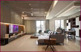 100 Interior Roof Design Amazing Modern Apartment S By Studio Modern Flat Roof