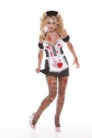 Halloween City Dalton Ga by 25 Best Maid Costumes Ideas On Pinterest French Maid Costume