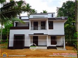 Image Result For House With Rooftop Deck | Exterior | Pinterest ... Unusual Inspiration Ideas New House Design Simple 15 Small Image Result For House With Rooftop Deck Exterior Pinterest Front View Home In 1000sq Including Modern Duplex Floors Beautiful Photos Decoration 3d Elevation Concepts With Garden And Gray Path Awesome Homes Interior Christmas Remodeling All Images Elevationcom 5 Marlaz_8 Marla_10 Marla_12 Marla Plan Pictures For Your Dream