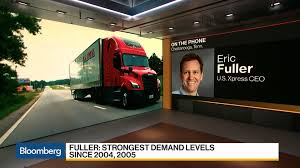 U.S. Xpress CEO Says Truck Demand Highest Since 2004 – Bloomberg Sisu Polar Rock Heavy Duty Tipping Truck With Eaton Fuller Intertional 9800h Double Diff Truck Fuller Gearbox Junk Mail Us Xpress Ceo Says Demand Highest Since 2004 Bloomberg Amazoncom The Chevron Cars Fire No 42 2008 07 Accsories Toyota Begning Mounting Brackets Snugtop Xtra Vision Dodge Ram Accsories Used Fuller Rtlo 14908ll 16908ll For Sale 1644 Trucks And Modification Image Hi Liner Chevroletgmc Rackit Racks Accories A Rackit Dealer In Real Tramissions V241 Ats Rel Scs Software