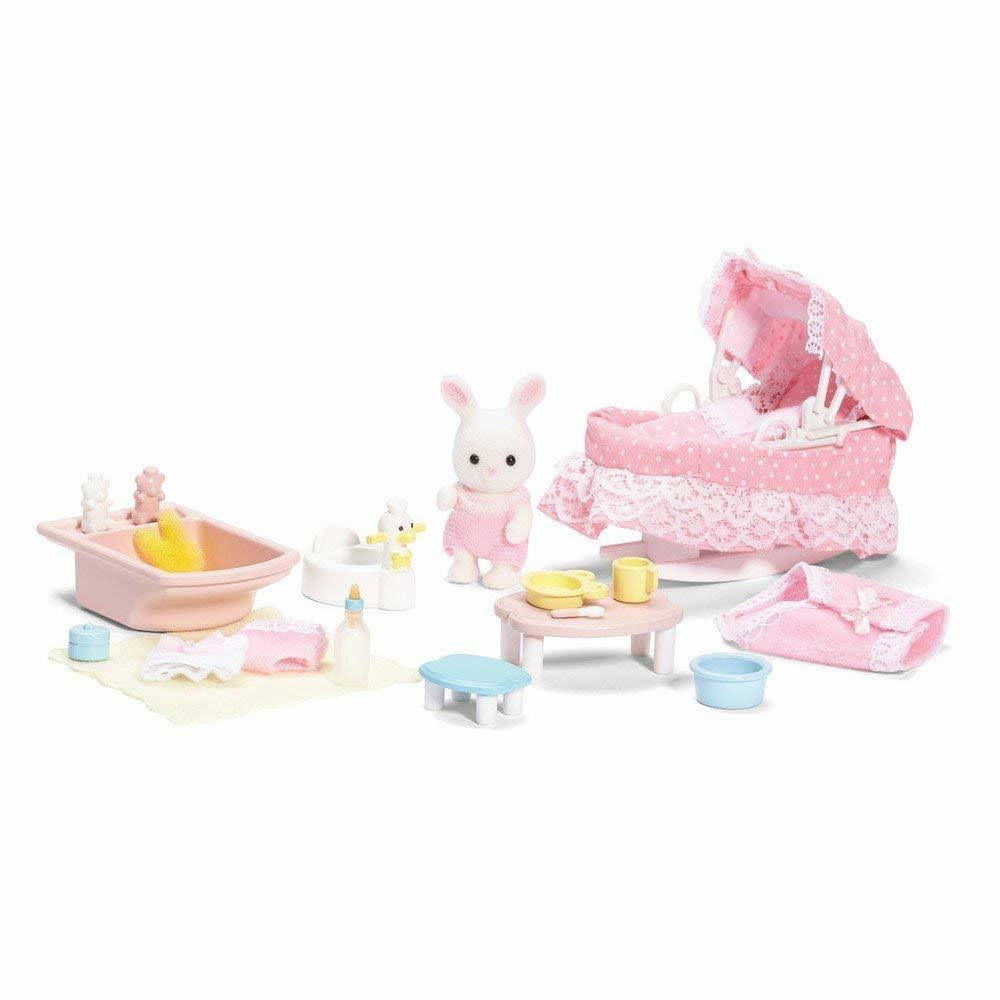 Calico Critters - Sophie's Love 'N Care 30369125