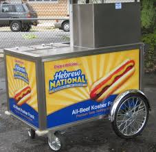 800 Buy Cart How To Make A Profit With Our Hot Dog Cart / Vending Units China Hotdog Mobile Shredding Truck Food Fabricacion 3 Wheels Hot Dog Fast Food Truck Outdoor Cart For Salein Cart For Sale Suppliers And Are You Financially Equipped To Run A 26 Roaming Kitchens Your Ultimate Guide Birminghams 2018 Manufacture Bubble Tea Kiosk Street Glory Hole Hot Dogs Austin Trucks Hunger Newest Fuel Fast Dog Gas 22m Street Ice Cream Vending Mobile Whosale Birdhouse Buy Birdhouses How Start Business In 9 Steps