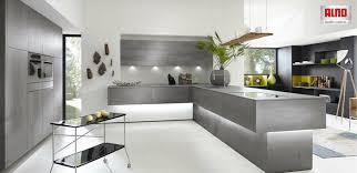 cuisiniste haut de gamme cuisine haut de gamme à la madeleine 59110 cuisine de marque