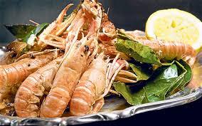 cuisine recipes cuisine the recipes telegraph