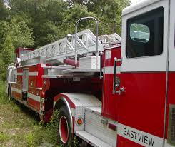 1995 Seagrave Tiller | Used Truck Details Fire Trucks Responding With Air Horn Tiller Truck Engine Youtube 2002 Pierce Dash 100 Used Details Andy Leider Collection Why Tda Tractor Drawn Aerial 1999 Eone Charleston Takes Delivery Of Ladder 101 A 2017 Arrow Xt Ashburn S New Fits In Nicely Other Ferra Pumpers Truck Joins Fire Fleet Tracy Press News Tualatin Valley Rescue Official Website Alexandria Fireems On Twitter New Tiller Drivers The Baileys Cssroads Goes In Service Today Fairfax Addition To The Family County And Department