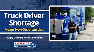 Truck Driver Shortage Means Opportunity For New CDL Drivers Is Roadmaster A Credible Truck Driver Traing School Driving Rources California Career Inexperienced Jobs Roehljobs Cdl Programs At United States Jr Schugel Student Drivers Services Facebook Coastal Beranda Your Ohio Starts Napier Get Started Today Xpo Logistics Plans To Begin Offering Free Trucking Tuition Obtain Chicago With Quick About Us The History Of