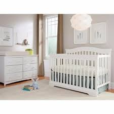 find more child craft camden 4 in 1 lifetime convertible crib
