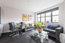 100 Studio House Apartments HomeLy Watford Premier Warner Bros