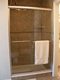 Pictures Of Small Bathroom Remodels With Nice Border In Shower Stall ... This Bathroom Tile Design Idea Changes Everything Architectural Digest Shower Ideas White Stopqatarnow Modern Inside Tiled Tile Design 39 Astonishing Floor For Simple Bathrooms Indian Designs Great 5 Small Victorian Plumbing Innovative Tiling 33 Tiles View 36534 Full Hd Wide 11 Brilliant Walkin For British 59 Simply Chic And Wall Mosaic