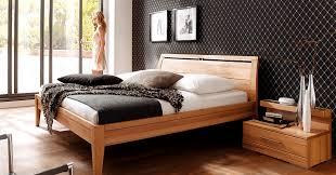 schlafzimmer aus massivholz wimmer wohnkollektionen