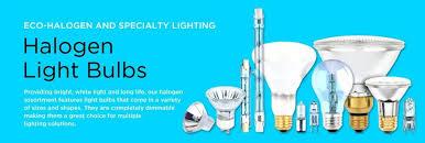 replacing halogen light bulbs recessed lighting bulb fixture save
