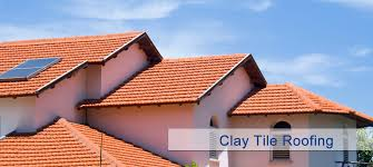 style clay tile dallas mediterranean roof tile fort