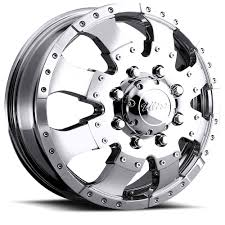 Ultra Motorsports 023 Dually Wheels & 023 Dually Rims On Sale A2i 16 American Racing Ar172 Baja Polished Wheel 16x8 8x65 0mm 8 Dodge Lug Steel Wheels For Trucks Truck Aftermarket Rims 4x4 Lifted Weld Xt Diesel Bombers Magazine Bragging Rights 10 Pages Of Worx 803 Beast On Sale Keldermans Sema Page1 Editorials Blog Discussion At 8lug Lifted Wallpapers Group 53 Bangshiftcom The Ateam Van Meets Ramp Can We Get Some New Set 4 2010 Chevy Silverado 2500 3500 8lug Hashtag On Twitter Fuel Forged Ff14 Nuts News