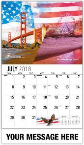 Myhabit Coupon July 2018 : Free Coupons Through Postal Mail Lily Hush Coupon Kenai Fjords Cruise Phillypretzelfactory Com Coupons Latest Sephora Coupon Codes January20 Get 50 Discount Zulily Home Facebook Cheap Oakley Holbrook Free Shipping La Papa Murphys Printable 2018 Craig Frames Inc Mayo Performing Arts Morristown Nj Appliance Warehouse Up To 85 Off Ikea Coupons Verified Cponsdiscountdeals Viator Code 70 Off Reviews Online Promo Sammy Dress Code November Salvation Army Zulily Coupon Free 10 Credit Score Hot Deals Gift Mystery 20191216