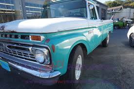 1966 Mercury Pickup Bottom Side Inspection - YouTube Incredible 60 Mercury M250 Truck Vehicles Pinterest Vehicle Restored Vintage Red 1950s Ford M150 Pickup Stock A But Not What You Think File1967 M100 6245181686jpg Wikimedia Commons Barn Find 1952 M3 Is A Real Labor Of Love Fordtruckscom Tailgate Trucks Out Of This World Pickup M1 Charming Farm Hand 1949 M68 1955 Mercury 1940s F100 Truck Gl Fabrications 1957 Youtube