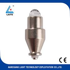 cl1757 3 5v welchallyn 06500 3 5v light bulb otoscope l welch