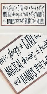 Bratt Decor Venetian Crib Daybed Kit by Best 25 Wood Crib Ideas On Pinterest Baby Cribs Adventure