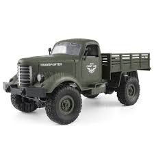 JJRC Q61 RC Off-road Car 500g Loading Concealed Battery - $32.99 ... Jjrc Q61 116 24g 4wd Rc Offroad Military Truck Transporter Vaterra 110 1986 Chevrolet K5 Blazer Ascender Rock Crawler This Land Rover Defender 4x4 Is A Totally Waterproof Offroading List Of Tamiya Product Lines Wikipedia Headquakes Realistic Cars Harga Dan Kelebihan Rgt Racing Rc Car Scale Electric 4wd Off Ecx 124 Ruckus Monster Rtr Bluewhite Horizon Hobby King Kong 112 Ca10 Tractor Kit Greens Models Howto Make Custom Signs Truck Stop Rc4wd Gelnde Ii Truck Kit Cruiser Fj40 Kere Claypitrceu One The Most Realistic Rc Trucks In World 15 Scale 5sc Jjrc Q60 24g 6wd Offroad Military Crawler Car Sale