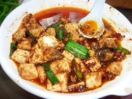 mapo tofu la cuisine de nat