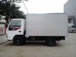 Harga Isuzu Elf Karoseri Box Alumunium | Harga Isuzu Elf Giga ... Filefusocanterfe71boxjpg Wikimedia Commons Harga Isuzu Elf Karoseri Box Alunium Giga 2005 Freightliner Mt45 Box Tru Auctions Online Proxibid 1996 Chevrolet Kodiac 20 Ft Truck Caterpillar 3116 Diesel 5 2006 Intertional Termoking Refrigerator Diesel Box Truck 22 Pies Ford E350 Only 5000 Miles For Sale Wynn Mitsubishi Fuso Fesp With 12 Dump Sales Services Graha Trans 2004 Npr Turbo Delivery Van 16 Foot Ford Powerstroke Diesel 73l For Sale Truck E450 Low Miles 35k 2017 New Npr 16ft Step Bumper At Industrial
