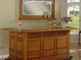 Stunning Back Bar Designs For Home Ideas - Home Decorating Ideas ... Burton Back Bar In Dark Wood By Pulaski Home Gallery Stores Bar Designs For Amazing Small Fniture Tiki Design Plans How To Build A The Ideas Remarkable Restaurant Images Best Idea Home Mini House Interior Rustic Hardwood Wide Blue Small Designs For India Breakfast Cozy Pub 72 Basement Wet Modern And Classy Homebardesigns2017 10 Tjihome Varnished Wooden