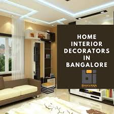 Interior Designers For Kitchen In Bangalore Bhavana Home Interior Decorators In Bangalore House Interior Spa