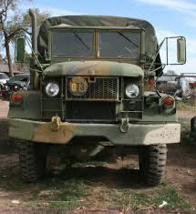 1968 Military M35A2 2.5 Ton Truck | Item G5571 | SOLD! March... New Heavy Haul Trucks For Sale Military 1942 Dodge Wc Wc56 Command Vehicle For Classiccarscom Cc Lifted Vs Hurricane Harvey Houston Texas The Fmtv 02018 Pyrrhic Victories Okosh Wins Recompete Motor Pool Old Military Vehicles Youtube Your First Choice Russian And Vehicles Uk 1941 Power Wagon Cc1023947 5 Ton Truck Parts Best Resource M35a2 Page Bobbed Crew Cab M35a3 Custom Build Equipment 8123362894