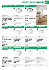 philips ceiling lights catalogue www energywarden net
