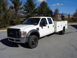 Utility Truck Service Trucks For Sale In Minnesota | 2019 2020 Top ...